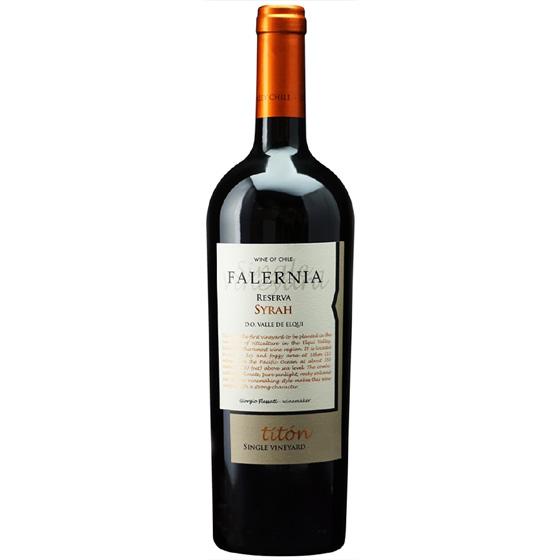 お酒 お中元 ギフト シラー レセルバ ティトン シングル・ヴィンヤード / ファレルニア 赤 750ml 12本 チリ エルキ・ヴァレー 赤ワイン コンビニ受取対応商品 ヴィンテージ管理しておりません、変わる場合があります プレゼント ケース販売 送料無料