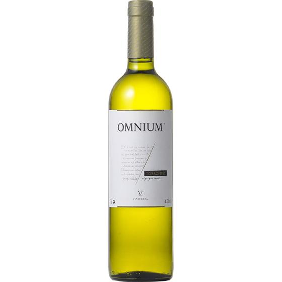 父の日 プレゼント ギフト オムニウム トロンテス / ヴィニテラ 白 750ml 12本 アルゼンチン クージョ 白ワイン コンビニ受取対応商品 ヴィンテージ管理しておりません、変わる場合があります ラッキーシール対応 ケース販売
