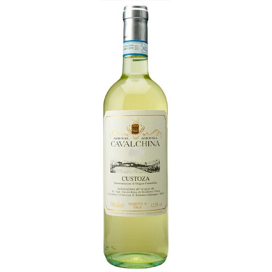 お酒 お中元 ギフト クストーツァ / カヴァルキーナ 白 750ml 12本 イタリア ヴェネト 白ワイン コンビニ受取対応商品 ヴィンテージ管理しておりません、変わる場合があります プレゼント ケース販売 送料無料