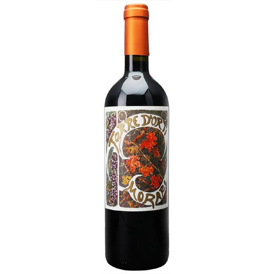お酒 お中元 ギフト ヴァルポリチェッラ スペリオーレ モラリ / トッレ・ドルティ 赤 750ml 12本 イタリア ヴェネト 赤ワイン ヴィンテージ管理しておりません、変わる場合あり プレゼント ケース販売 送料無料
