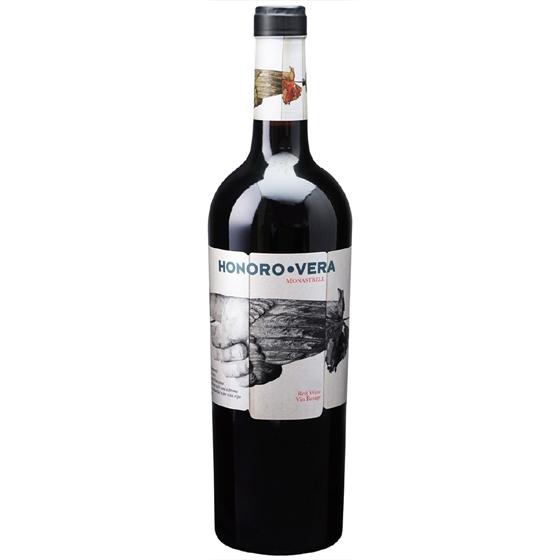 お酒 お中元 ギフト オノロ・ベラ フミーリャ / ヒル・ファミリー 赤 750ml 12本 スペイン フミーリャ 赤ワイン コンビニ受取対応商品 ヴィンテージ管理しておりません、変わる場合があります プレゼント ケース販売 送料無料