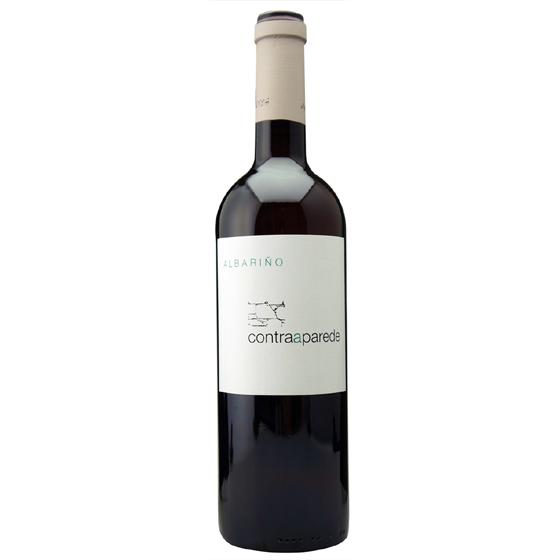 お酒 お中元 ギフト コントラアパレーデ / アデガ・エイドス 白 750ml 12本 スペイン リアス・バイシャス 白ワイン コンビニ受取対応商品 ヴィンテージ管理しておりません、変わる場合があります プレゼント ケース販売 送料無料
