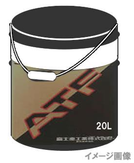 スバル ATF 20Lペール缶 出光興産 K0425YA100