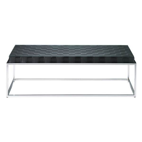【商品名】 T55 ローテーブル リビングテーブル【カラー】 オフホワイト or ブラック【サイズ】 幅114 × 奥行51.6 × 奥行35 cm【主素材】 スチール 強化ガラスシンプル 北欧 スタイル センターテーブル ガラステーブル モダン