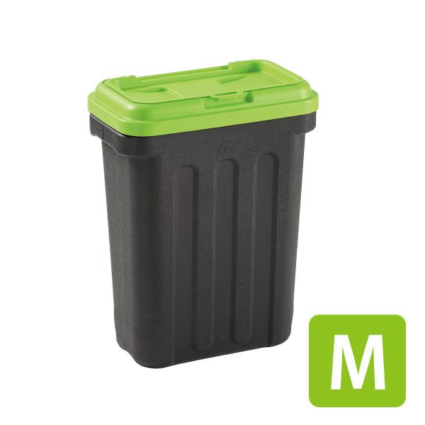グリーンフードコンテナ M