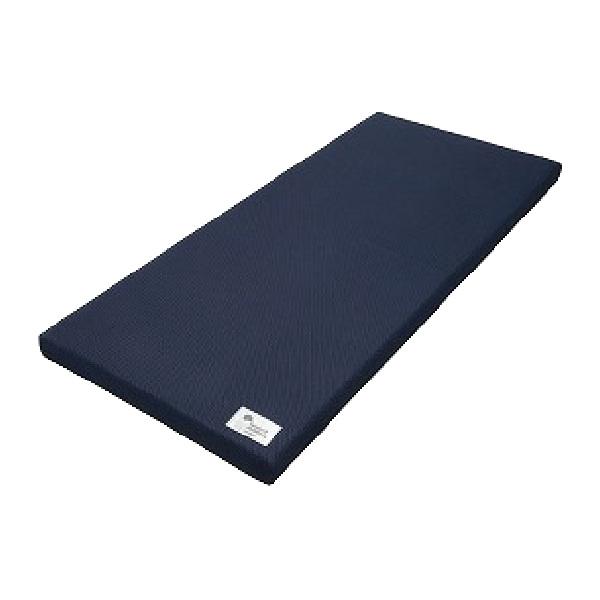 レイヤードマットレス 通気タイプ 幅85cm(床ずれ防止 マット 褥瘡予防マット 介護用品  体圧分散  高齢者用 老人用)