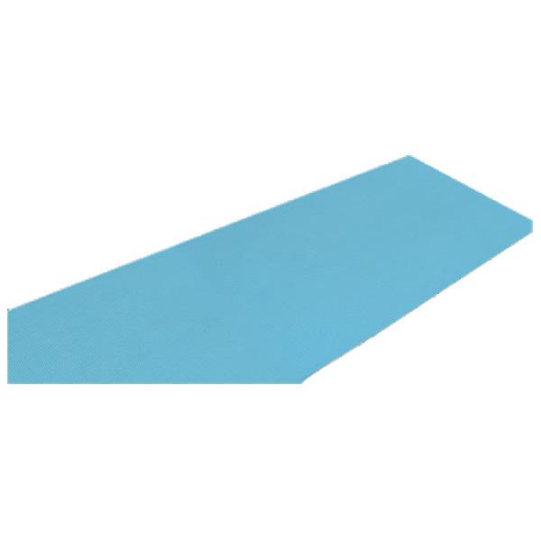 滑り止めマット  ダイヤロングマット(50×1.2m)( お風呂 滑り止めマット お風呂 マット  介護用品 浴槽マット 高齢者用 老人用  )