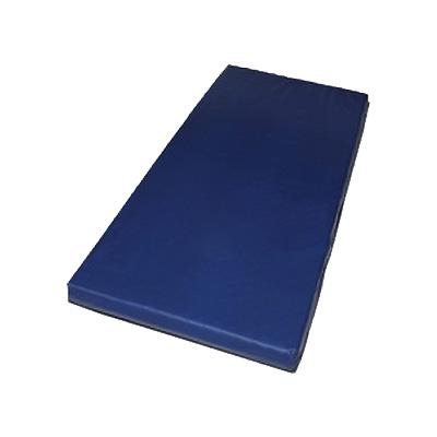 ウェーブサポートマットレス 防水タイプ 幅91cmCF911PFC-WP(床ずれ防止 マット 褥瘡予防マット 介護用品  体圧分散  高齢者用床ずれ防止 老人用床ずれ防止  )
