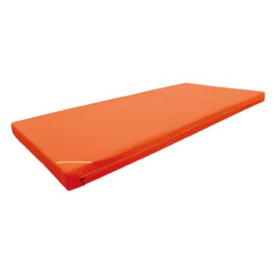 ハッピーそよフレックス(床ずれ防止 マット 褥瘡予防マット 介護用品  体圧分散  高齢者用床ずれ防止 老人用床ずれ防止  )