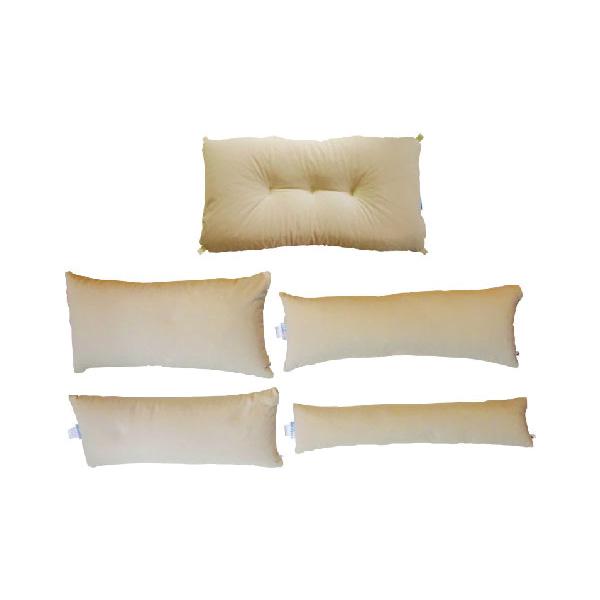 イージースワローセット(床ずれ 防止クッション 床ずれ防止パッド 褥瘡予防 介護用品 高齢者用床ずれ防止 老人用)
