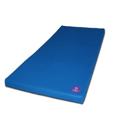 床ずれ防止マットラクラ 3Dコイルマットレス / RK3D-910S 83*183*7.5床ずれ防止 マットレス 介護用品 福祉用具 褥瘡予防 介護用ベッド    送料無料