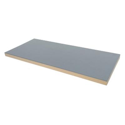 アルティマットHBUMH83 幅83cm(床ずれ防止 マット 褥瘡予防マット 介護用品  体圧分散  高齢者用床ずれ防止 老人用床ずれ防止  )