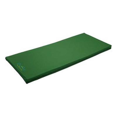 ドクターエア グリーンフィットマットレス 幅83cmDAGF-83(床ずれ防止 マット 褥瘡予防マット 介護用品  体圧分散  高齢者用床ずれ防止 老人用床ずれ防止  )