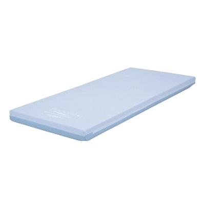 静止型マットレス ビクール 幅91cm ショートMBC1091S(床ずれ防止 マット 褥瘡予防マット 介護用品  体圧分散  高齢者用床ずれ防止 老人用床ずれ防止  )