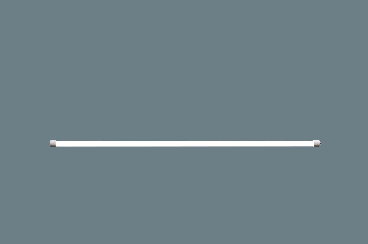 パナソニック メーカー在庫限り品 条件付き送料無料 送料無料 LDL40S D 19 直管 LDL40SD1923K LED蛍光灯 昼光色 23-K