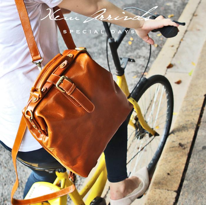 本革 リュック レザー 牛革 レディース リュックサック 可愛い バッグ 女性 ギフト 旅行 通勤 リュック 軽量 軽い 大容量 新品 送料無料