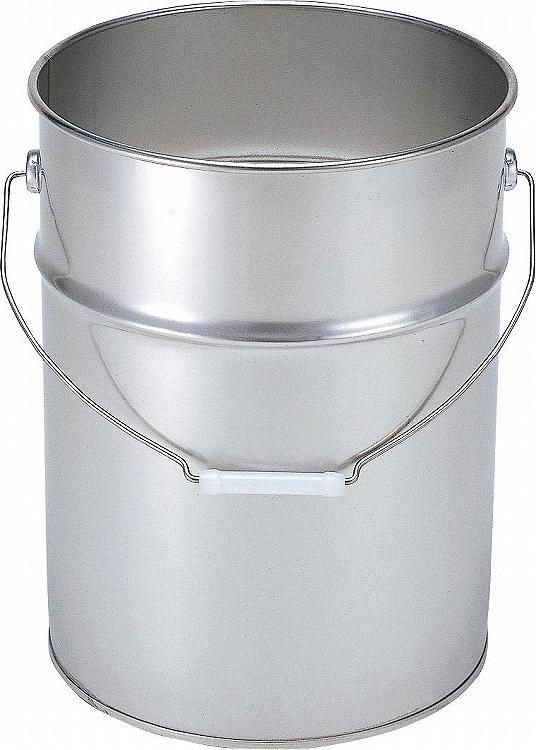 モップ絞り器 タンク プロテック リンガータンク 山崎産業 C289-2-000X-MB