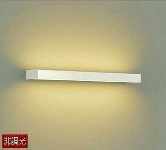 DBK-38594Y DAIKO ブラケットライト [LED電球色]