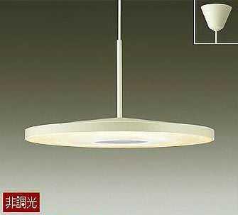 DPN-38089 DAIKO thin series IMAMURA コード吊ペンダント [LED電球色]