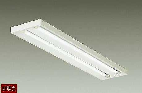 DBL-4468WW25 DAIKO 直管LED ベースライト [LED昼白色]
