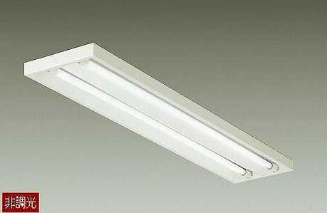 DBL-4468WW35 DAIKO 直管LED ベースライト [LED昼白色]