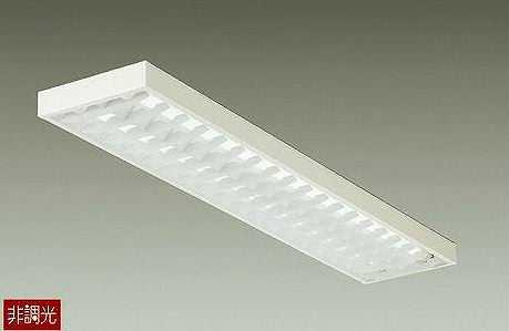 DBL-4470WW35 DAIKO 直管LED ベースライト [LED昼白色]