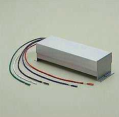 DP-40172 DAIKO 曲面ライン照明 屋外用電源装置