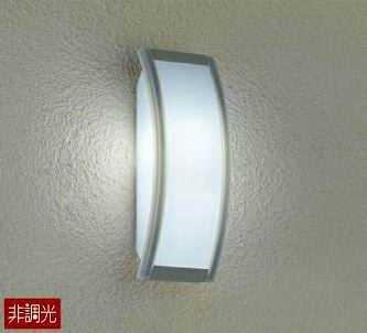 DWP-39066WDS DAIKO アウトドアポーチライト [LED昼白色] あす楽対応