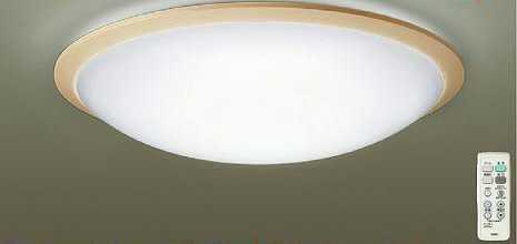 DCL-39441SS DAIKO 調光・調色タイプ ホワイトアッシュ シーリングライト [LED][~8畳]
