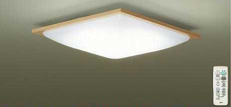 DCL-39721SS DAIKO 調光・調色タイプ ホワイトアッシュ シーリングライト [LED][~8畳][角形]