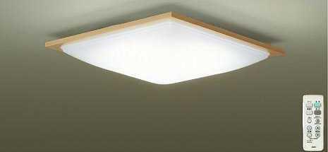 DCL-39722SS DAIKO 調光・調色タイプ ホワイトアッシュ シーリングライト [LED][~10畳][角形]