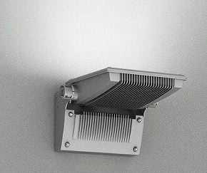 【送料無料】 ERB6011S ENDO LEDZ Ss Series アウトドアテクニカルブラケット [LED]