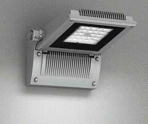 ERB6013S ENDO LEDZ Ss Series アウトドアテクニカルブラケット [LED]