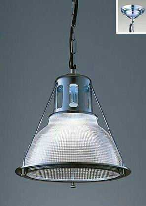 ERP7237S ENDO コード吊ペンダント [LED電球色]