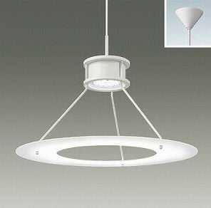 ERP7296W ENDO コード吊ペンダント [LED][ランプ別売]
