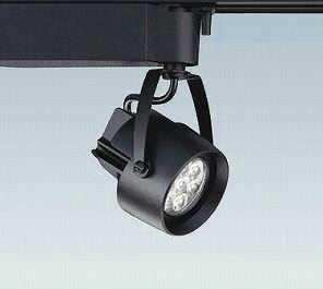 ERS3379B ENDO LEDZ Rsシリーズ プラグタイプ スポットライト [LED][ブラック]
