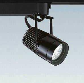 ERS3727B ENDO LEDZ Rsシリーズ プラグタイプ スポットライト [LED][ブラック]