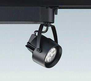 ERS3802B ENDO LEDZ Rsシリーズ プラグタイプ スポットライト [LED][ブラック]