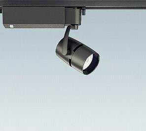 ERS4069B ENDO LEDZ ARCHIシリーズ プラグタイプ 無線調光 スポットライト [LED][ブラック]