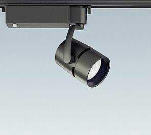 ERS4073B ENDO LEDZ ARCHIシリーズ プラグタイプ 無線調光 スポットライト [LED][ブラック]