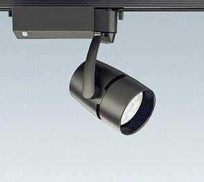 ERS4079B ENDO LEDZ ARCHIシリーズ プラグタイプ 無線調光 スポットライト [LED][ブラック]