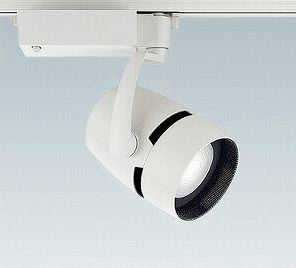 ERS4144W ENDO LEDZ ARCHIシリーズ プラグタイプ 無線調光 スポットライト [LED][ホワイト]