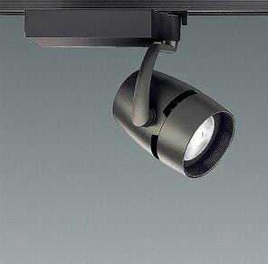 ERS4145B ENDO LEDZ ARCHIシリーズ プラグタイプ 無線調光 スポットライト [LED][ブラック]