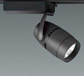 ERS4335B ENDO LEDZ ARCHIシリーズ プラグタイプ スポットライト [LED][ブラック]