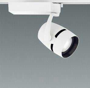 ERS4368W ENDO LEDZ ARCHIシリーズ プラグタイプ スポットライト [LED][ホワイト]