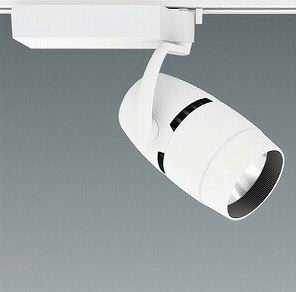 ERS4435W ENDO LEDZ ARCHIシリーズ プラグタイプ スポットライト [LED][ホワイト]
