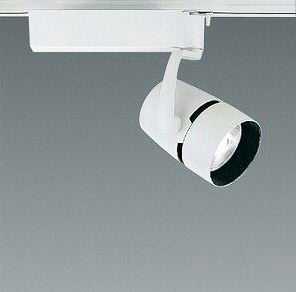 ERS4566W ENDO LEDZ ARCHIシリーズ プラグタイプ スポットライト [LED][ホワイト]