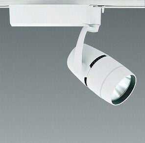 ERS4581W ENDO LEDZ ARCHIシリーズ プラグタイプ スポットライト [LED][ホワイト]