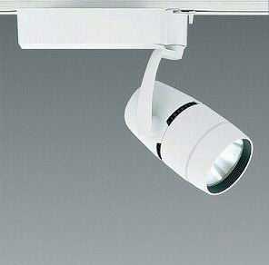 ERS4582W ENDO LEDZ ARCHIシリーズ プラグタイプ スポットライト [LED][ホワイト]