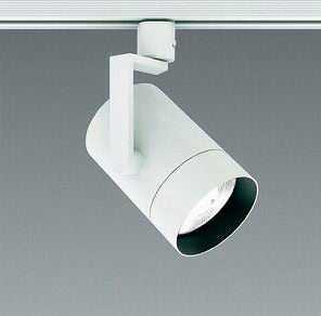 ERS4776W ENDO LEDZ ARCHIシリーズ プラグタイプ スポットライト [LED][ホワイト]